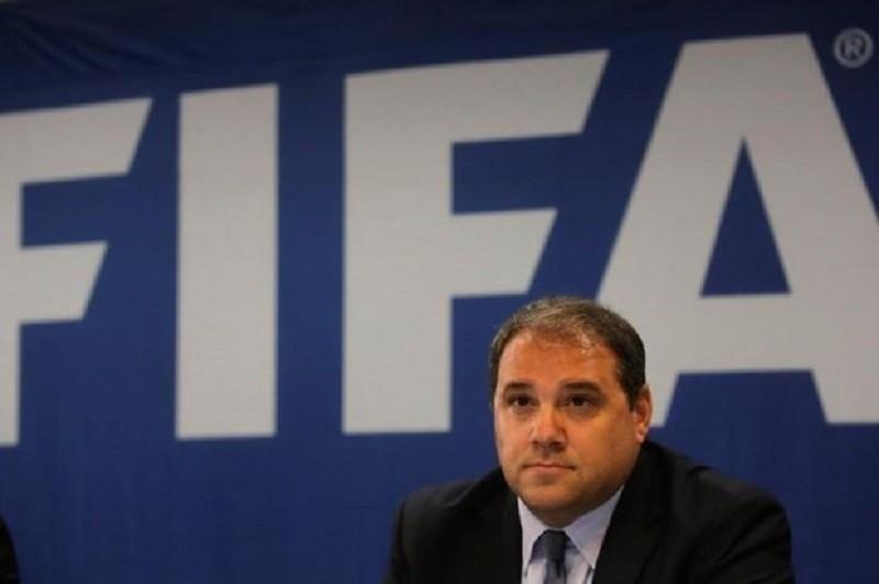 Mỹ, Canada, Mexico đồng đăng cai World Cup 2026? - ảnh 1