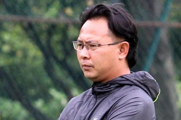 U-22 Malaysia hoàn thành mục tiêu tránh đội nhất bảng B - ảnh 2