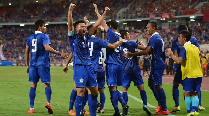 Thonglao vắng, Messi Thái phải về đá tuyển - ảnh 2