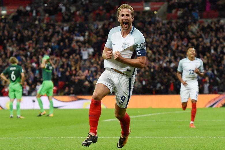 Kane, bàn thắng và không dám mơ như Tây Ban Nha - ảnh 2