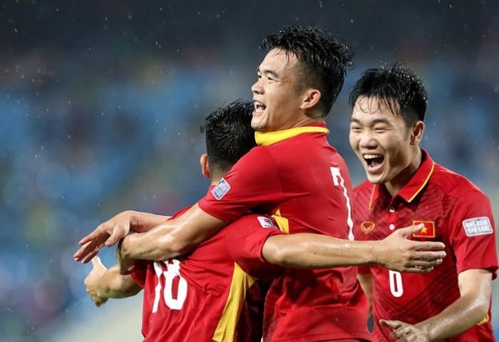Việt Nam hay Philippines… đang tốt nhất? - ảnh 4