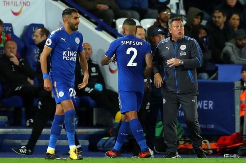 Trụ cột Leicester City 'hỏi tội' tỉ phú Vichai - ảnh 2