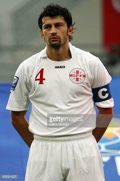 Cựu sao AC Milan đã trở thành thị trưởng - ảnh 4