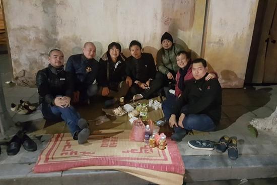 HLV Miura thiếu những cộng sự người Việt - ảnh 3