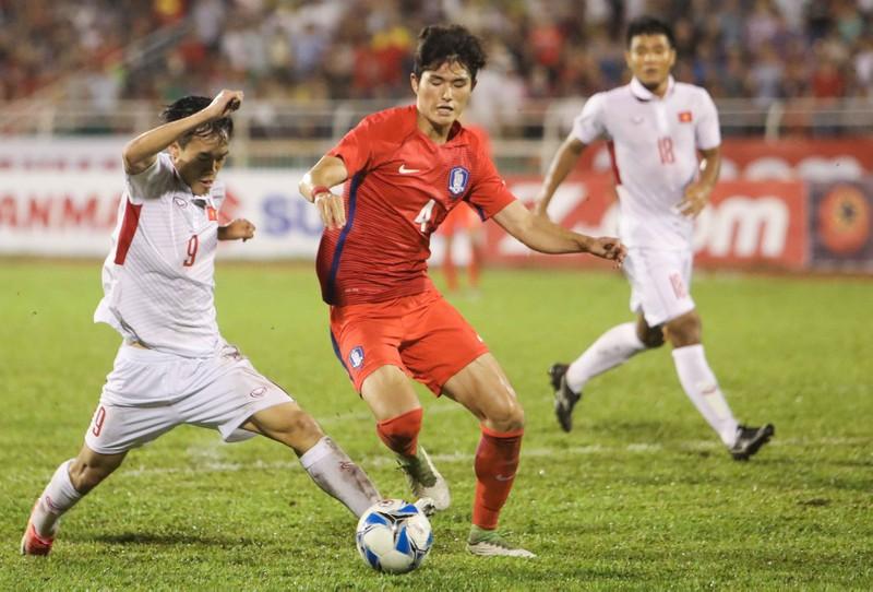 Việt Nam sáng cửa hơn Malaysia và Thái Lan  - ảnh 3