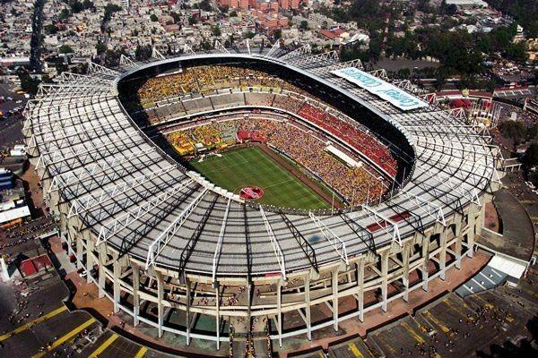 FIFA nên trao ngay quyền tổ chức World Cup cho Bắc Mỹ - ảnh 1