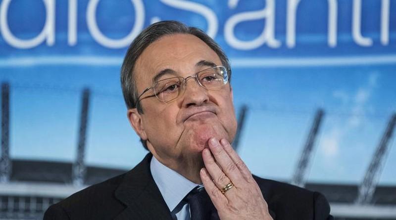Dân mê La Liga lo El Clasico biến mất - ảnh 4