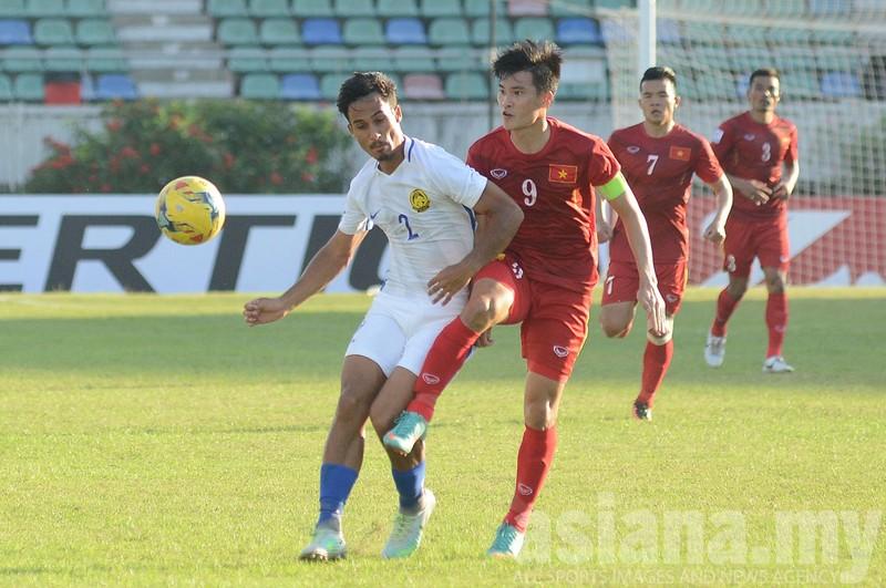 AFF Cup tính quá coi chừng… nhạt - ảnh 2