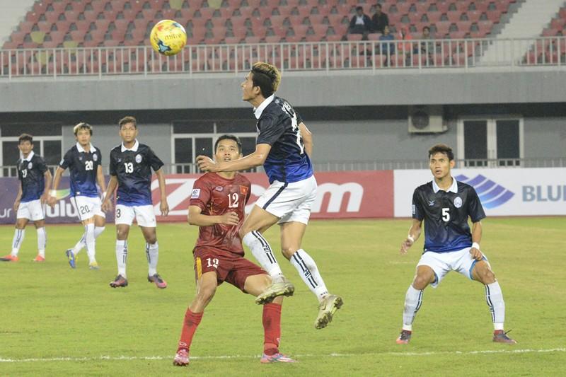 AFF Cup tính quá coi chừng… nhạt - ảnh 3