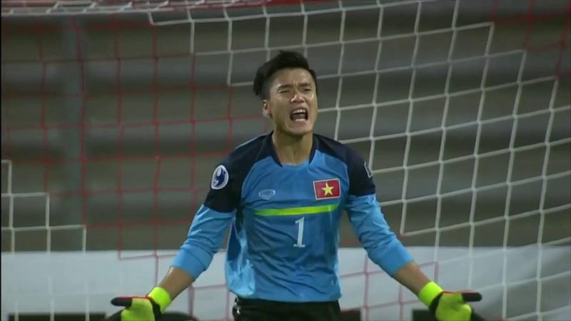 U-23 Việt Nam thắng Thái Lan: Mừng nhưng vẫn lo - ảnh 3