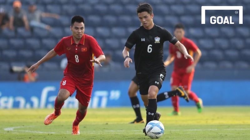 Người Thái có 'cay' U-23 Việt Nam? - ảnh 3
