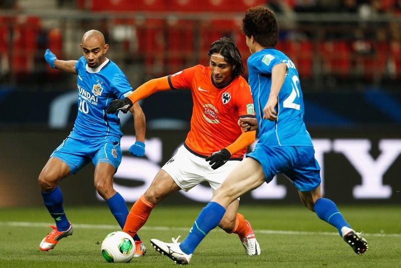 Mong Ulsan Hyundai đá thật với U-23 Việt Nam - ảnh 2