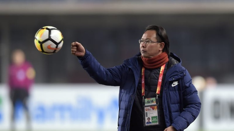 U23 Malaysia tạo địa chấn, loại Saudi Arabia vào tứ kết - ảnh 4