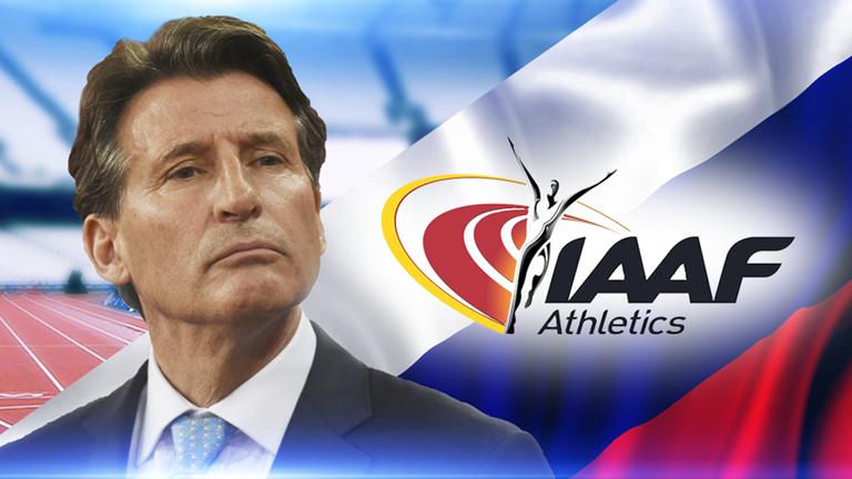 Chủ tịch FIFA G.Infantino đến Việt Nam làm gì? - ảnh 2