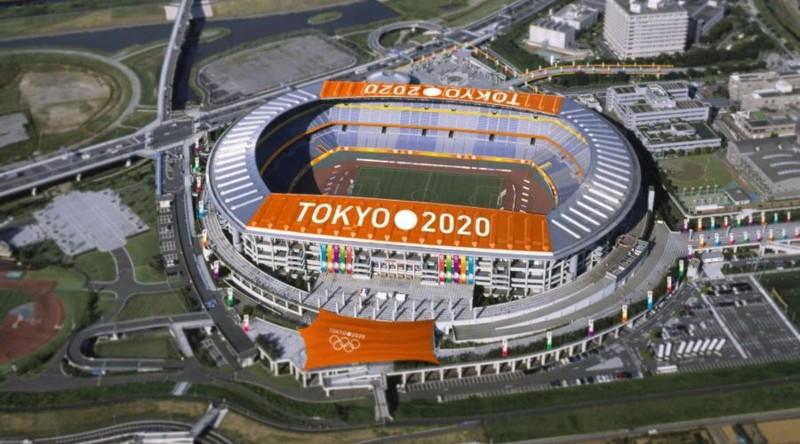 Linh vật Olympic 2020 là nhân vật… tưởng tượng - ảnh 2