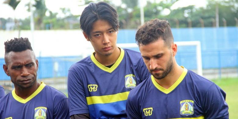 Ngoại binh FLC Thanh Hóa khó tranh bàn thắng đẹp AFC - ảnh 2