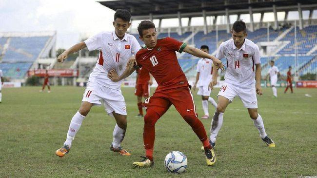 Sao trẻ Indonesia chơi giải cao nhất quốc gia Ba Lan - ảnh 4