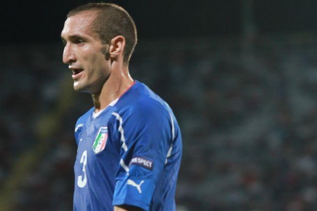 Cửa tuyển Ý vẫn mở nhưng chưa cho Balotelli vào - ảnh 3