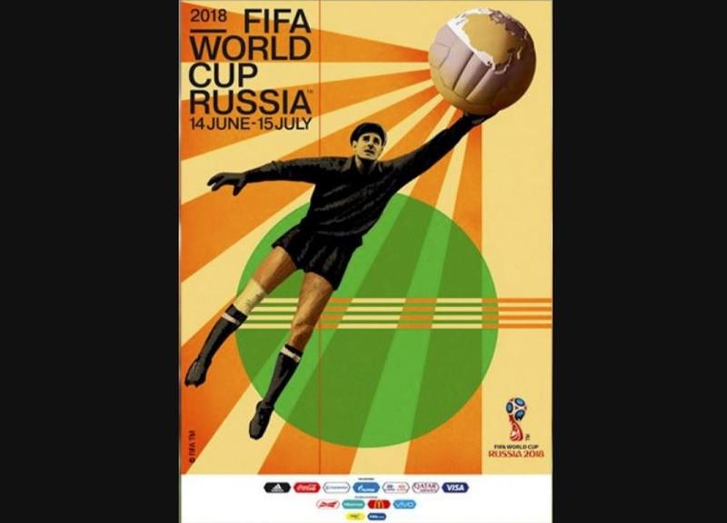 Fan bóng đá đổ xô đi học tiếng Nga - ảnh 2