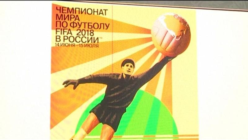 Fan bóng đá đổ xô đi học tiếng Nga - ảnh 3
