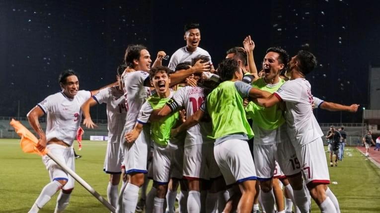 Xác định 24 đội tham dự VCK Asian Cup - ảnh 2