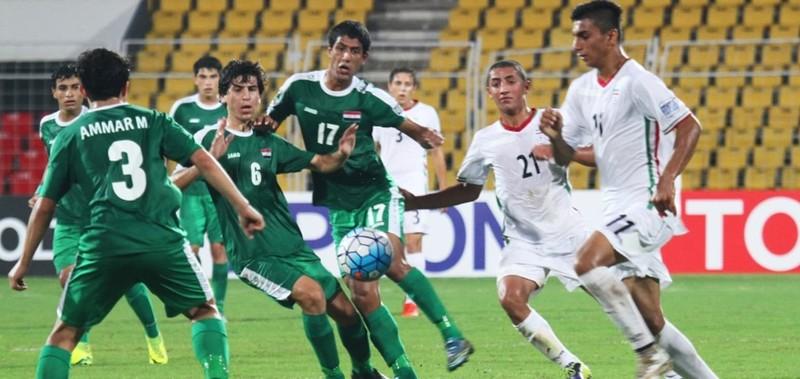 U-16 Việt Nam và giấc mơ World Cup U-17 - ảnh 2