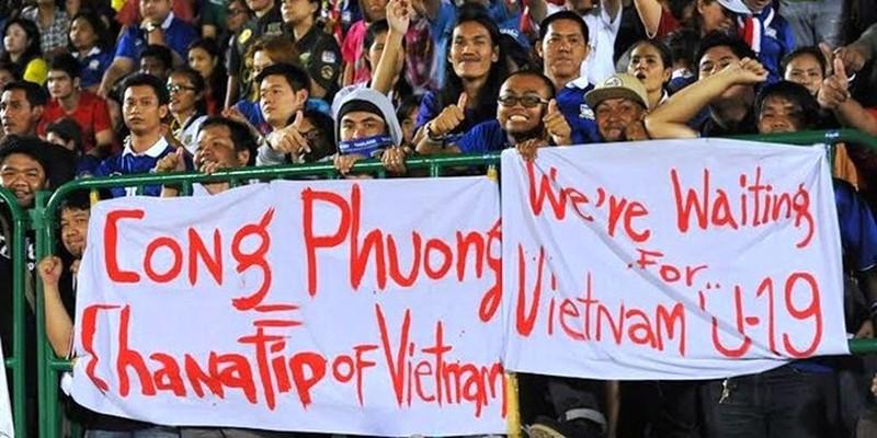 Người Thái 'trả thù' Công Phượng ra sao? - ảnh 3