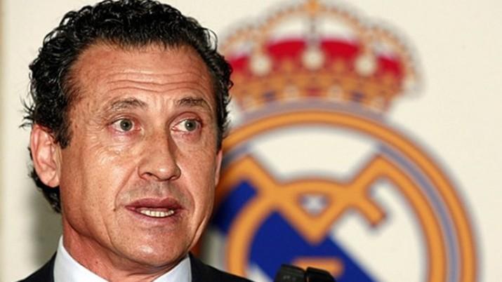 Valdano: Marcelo phải đặt ảnh Salah và cầu nguyện - ảnh 1