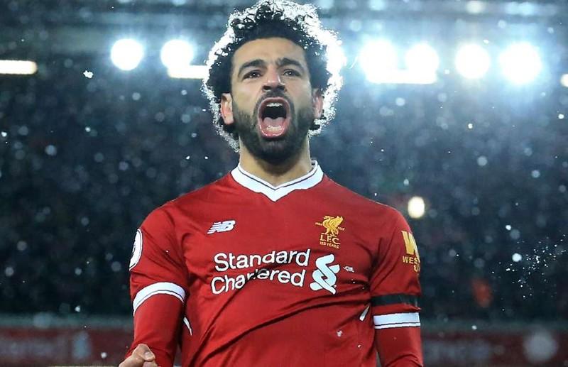 Valdano: Marcelo phải đặt ảnh Salah và cầu nguyện - ảnh 3