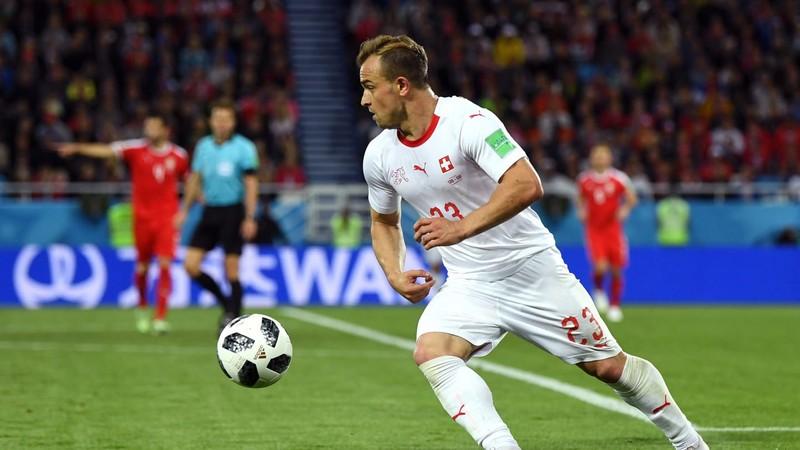 Guus Hiddink được HLV Cherchesov mời thăm tuyển Nga - ảnh 3