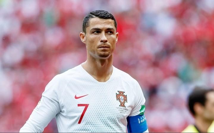 Đội hình ưu tú vòng bảng World Cup 2018 - ảnh 2