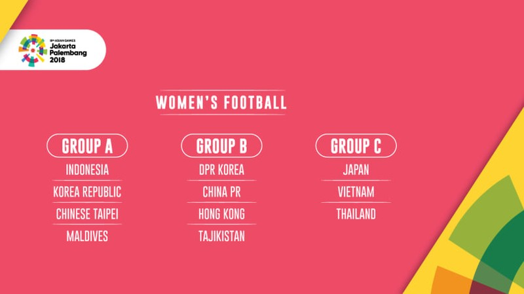 U-23 Việt Nam dễ thở, nữ gặp khó - ảnh 3