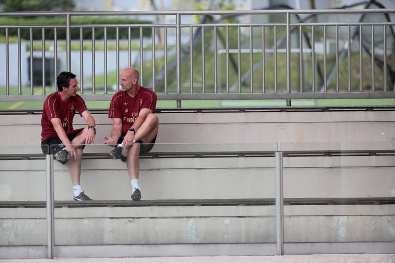 Vắng sao World Cup, Đông Nam Á buồn - ảnh 3