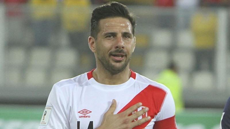 Pizarro trở lại Bundesliga vì đó là một phần lịch sử - ảnh 4