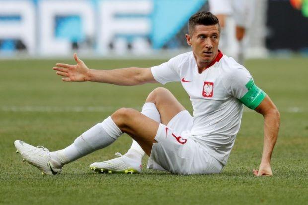Bale 'điền vào' chỗ Ronaldo, nhóm Pussy Riot nhận thêm án - ảnh 2