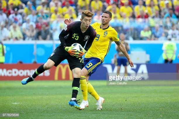 Tottenham đã cho Son về đá Asiad 18 - ảnh 1
