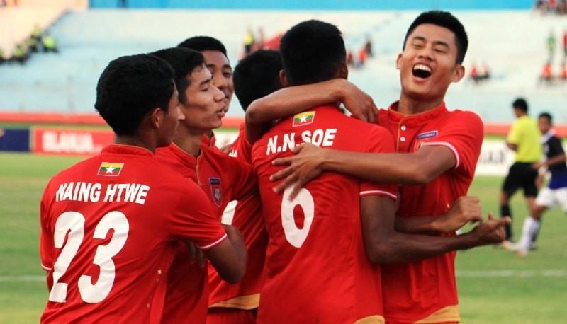 """U-16 VN chia tay, Indonesia là """"miền đất dữ""""? - ảnh 2"""