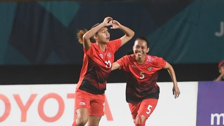 Đối thủ của Việt Nam bại trận trước Nhật Bản - ảnh 1