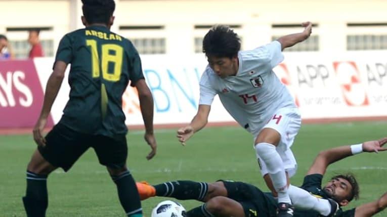 Qatar thua sốc, Thái Lan lại gây thất vọng - ảnh 3