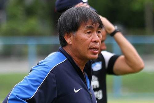 Bóng đá Thái Lan sẽ lại rúng động sau thất bại ở Asiad 18 - ảnh 2