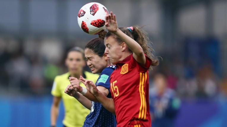 U-20 Nhật đánh bại Tây Ban Nha, vô địch World Cup - ảnh 3