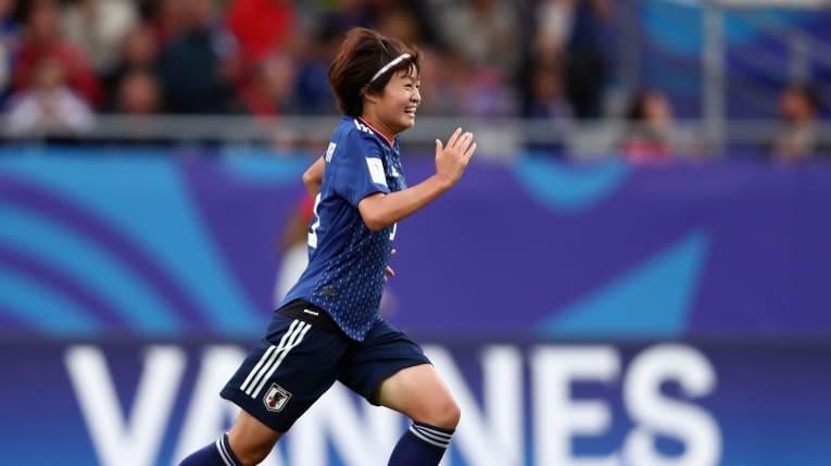 U-20 Nhật đánh bại Tây Ban Nha, vô địch World Cup - ảnh 2