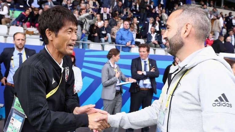 U-20 Nhật đánh bại Tây Ban Nha, vô địch World Cup - ảnh 4