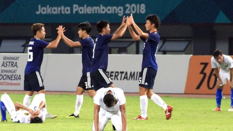 AFC dự đoán trận Việt Nam-Syria: Một kỷ lục hoàn hảo - ảnh 5