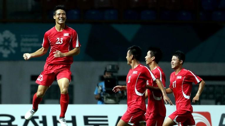 AFC dự đoán trận Việt Nam-Syria: Một kỷ lục hoàn hảo - ảnh 3