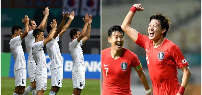 AFC dự đoán trận Việt Nam-Syria: Một kỷ lục hoàn hảo - ảnh 4