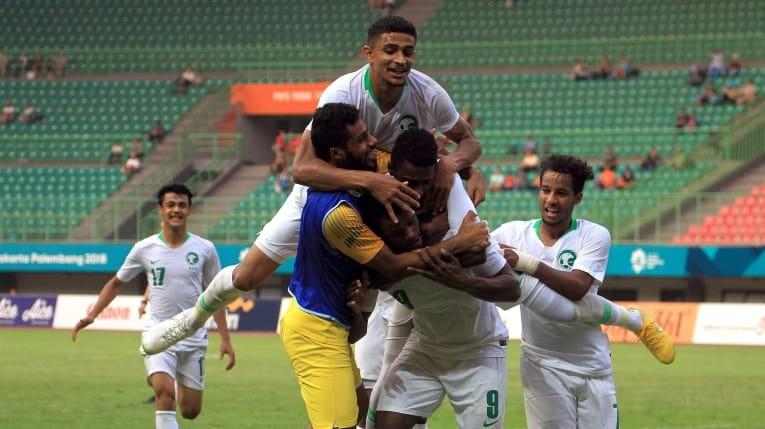 AFC dự đoán trận Việt Nam-Syria: Một kỷ lục hoàn hảo - ảnh 6