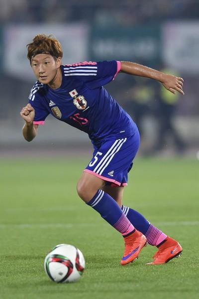 Nhật vô địch Asiad, Trung Quốc khó nuốt trôi bàn thua phút 90 - ảnh 1