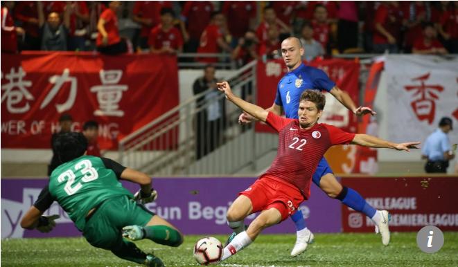 'Hậu duệ' Kiatisak ghi bàn cho tuyển Thái Lan - ảnh 2
