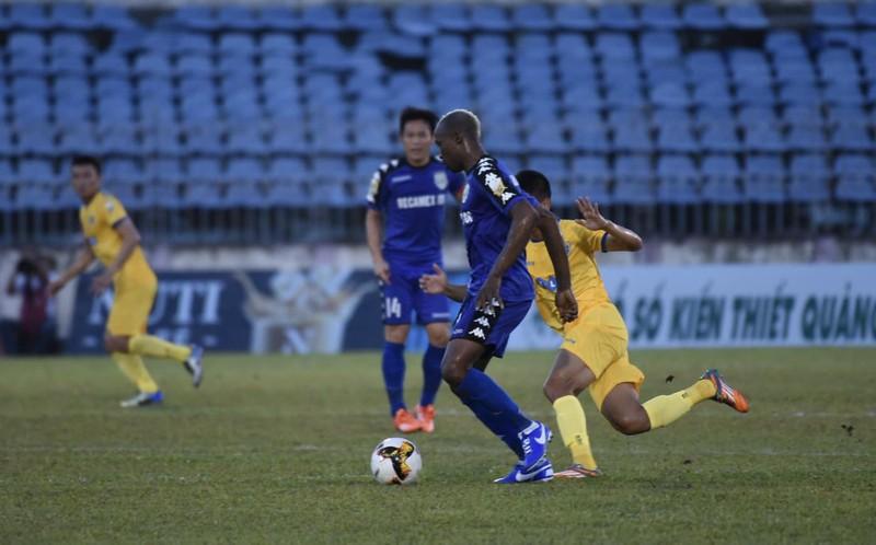 Thắng FLC Thanh Hóa 3-1, B.Bình Dương vô địch Cúp Quốc gia - ảnh 3